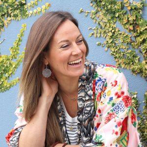 Helen Padarin
